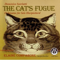The Cat's Fugue
